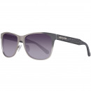 Guess sunglasses GF5003 10B 55