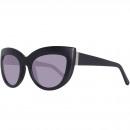 Guess sunglasses GF6037 02B 52