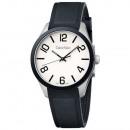mayorista Relojes: Reloj Calvin Klein K5E51CB2
