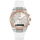 Guess Uhr C0002M2 Smart Watch