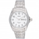 wholesale Watches:Orient clock FUG1H002W6