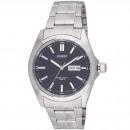 wholesale Watches:Orient clock FUG1H001D6