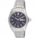 wholesale Watches:Orient clock FUG1H001B6