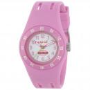 grossiste Bijoux & Montres: Esprit horloge ES103464006