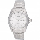 wholesale Watches:Orient clock FUG1H001W6