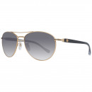 grossiste Vetement et accessoires: Dunhill Lunettes de soleil SDH002 0301 58
