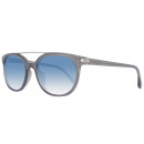 Großhandel Fashion & Accessoires: Dunhill Sonnenbrille SDH011 0M77 53