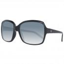 Converse Sunglasses The Entertainer Black 58