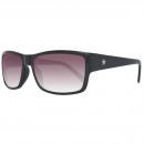 Converse Sunglasses Ticket Holder Black 60