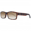 Converse Sunglasses The Close Talker Tortoise 55