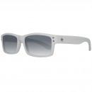Converse Sunglasses The Close Talker Matte White