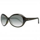 Converse sunglasses The Traveler Olive / Tortoise