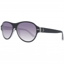 Converse Sunglasses Well Played Black / Glitter 57