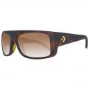 Converse Sunglasses Turnover Tortoise 61
