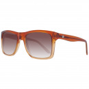 Converse Sunglasses Set List Orange 58