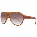 Converse Sunglasses The Tall Tale piatti Marrone /