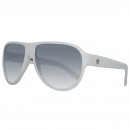 Converse Sunglasses The Tall Tale plate Mat W