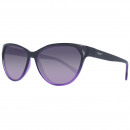 Pepe Jeans Sonnenbrille PJ7163 Aylin C4 56