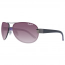 wholesale Fashion & Apparel: Pepe Jeans Sunglasses PJ5062 Rae C3 64