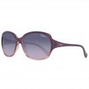Pepe Jeans Sonnenbrille PJ7137 Cherie C4 58