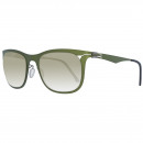 wholesale Sunglasses: Greater Than Infinity Sunglasses GT002 ...