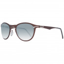 Großhandel Fashion & Accessoires: Greater Than Infinity Sonnenbrille GT017 ...