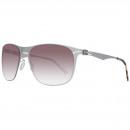 hurtownia Okulary przeciwsloneczne: Okulary przeciwsłoneczne Greater Than ...