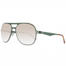 Großhandel Sonnenbrillen: Greater Than Infinity Sonnenbrille GT024 ...