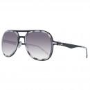 Großhandel Sonnenbrillen: Greater Than Infinity Sonnenbrille GT025 ...