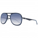 wholesale Sunglasses: Greater Than Infinity Sunglasses GT025 ...