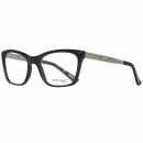 Großhandel Brillen: Guess By Marciano Brille GM0267 001 53
