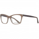 Großhandel Brillen: Guess By Marciano Brille GM0267 047 53