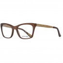 Großhandel Brillen: Guess By Marciano Brille GM0267 048 53