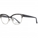 Großhandel Brillen: Guess By Marciano Brille GM0273 005 53