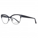 Großhandel Brillen: Guess By Marciano Brille GM0273 091 53