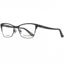Großhandel Brillen: Guess By Marciano Brille GM0289 002 53