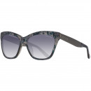 Guess By Marciano Sonnenbrille GM0733 20B 55