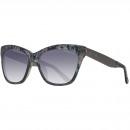 Großhandel Sonnenbrillen: Guess By Marciano Sonnenbrille GM0733 20B 55