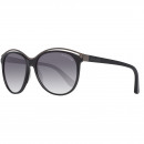 Guess By Marciano Sunglasses GM0744 01B 57