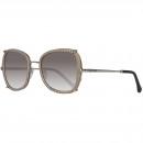 mayorista Gafas de sol: Gafas de sol Roberto Cavalli RC1028 16B 56