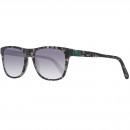 Guess sunglasses GU6887 05A 55