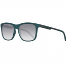 groothandel Zonnebrillen: Guess sunglasses GU6908 97C 55