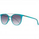 Guess Sonnenbrille GU3021 88W 56