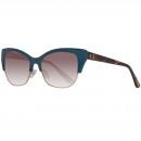 Guess sunglasses GU7523 87G 56