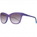 Guess sunglasses GU7359 O46 0