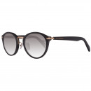 Großhandel Fashion & Accessoires: Ermenegildo Zegna Sonnenbrille EZ0059-D 01A 52