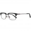 Gant glasses GA3127 096 50