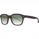 Gant Sonnenbrille GA7040 52R 53