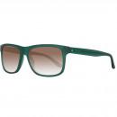Gant Sonnenbrille GA7041 97E 56