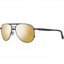 Großhandel Sonnenbrillen: Gant Sonnenbrille GA7060 01C 60